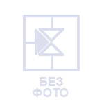 6ED1058-0CA08-0YE1: LOGO! - ПО SOFT COMFORT v8 UPGRADE